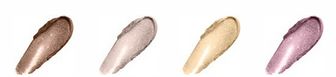 cream eye shadow e.l.f. utah deals $10 off E.L.F. $25 purchase