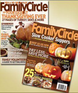 family circle magazine utah deals 252x300 2 Years of Family Circle for $7 (see a few articles here)