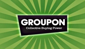 grouponIPO 300x173 Awesome Deals on Groupon! Ceramics Painting, ProForm Ellipticals, Restaurants, Boot Camp, and MORE!