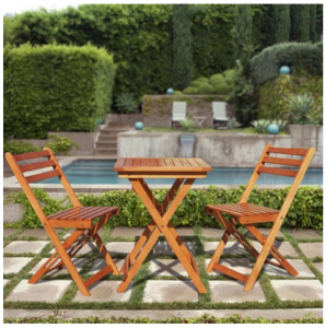 outdoor furniture deals free shipping 297x300 Outdoor Furniture Sale   Items start at $10, all shipped free