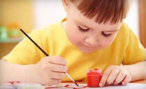 Abrakadoodle 300x182 Abrakadoodle: Childrens Art Workshops for $19 or Birthday Party for 10 Children for $99!