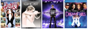 Amazon Katy Perry Movie Ticket Offer Movies 300x98 Katy Perry: Part of Me 3D Movie Ticket Offer from Amazon!