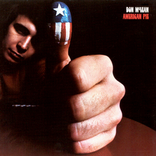 American Pie FREE MP3 Download of American Pie by Don McLean from Google Play!