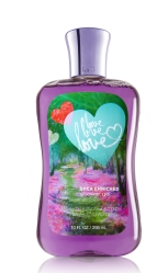 Bath Body works coupon code $10 off $30 purchase at Bath & Body Works + 2 scenarios