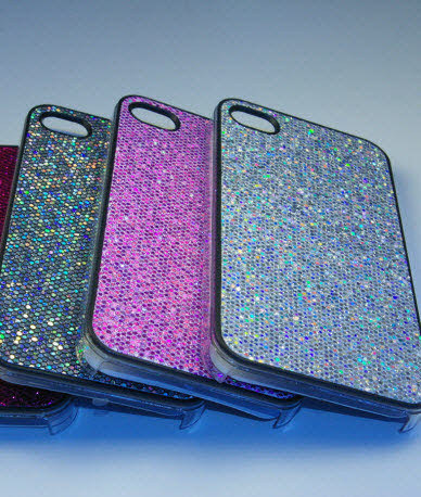 BlingBerry Deal Bling Berry Cases 60% off