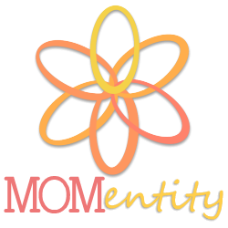 Button MOMentity Giveaway:  6 week Online Course to MOMenty Lived ($900 Value)! *Extended*