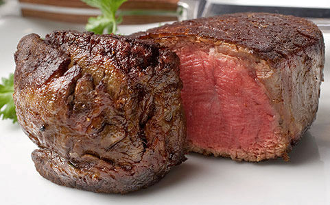 Christopers Steak House Deal $20 for $40 Worth of Christophers Steak House & Grill