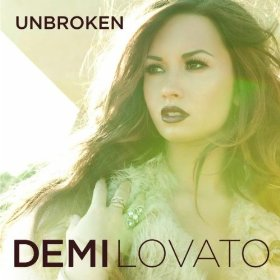 Demi Lovato Unbroken Album Demi Lovato Unbroken Album $.99 or FREE with Credits!