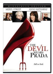Devil Wears Prada Devil Wears Prada   $8.49