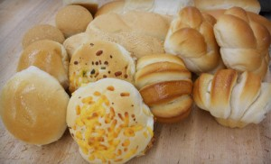 Ks and D Bakery Deal 300x182 $20 Worth of Baked Goods from Ks and D Bakery for only $10  (Taylorsville)