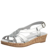 Payless Girls Sandals Payless Shoesource: End of Season Clearance and $10 off $25 Purchase!