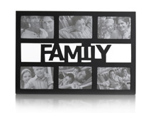 Pfaltzgraff Family Frame Pfaltzgraff Deal of the Day: 16 Piece Dinnerware Set for $29.99! Plus save 15%!