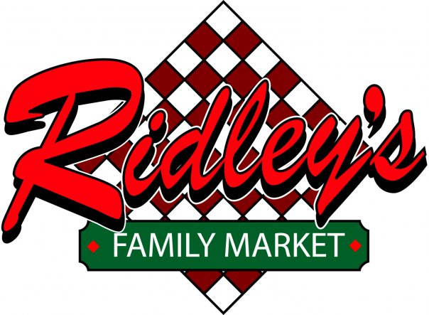 Ridleys Family Market Ridleys Family Market Weekly Deals: August 14 20 (FREE Bic Pens!)