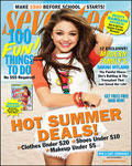 Seventeen Seventeen Magazine: Only $4.29 for a 1 year Subscription!