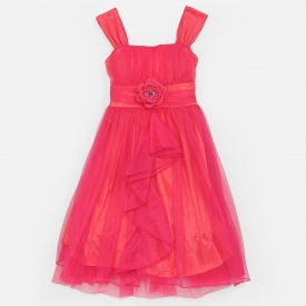 ShopKo My Michelle Girls Dress ShopKo Summer Clearance Deals!