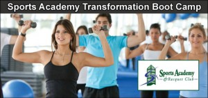 Sports Academy Transformation Boot Camp 300x141 Cache Valley: Sports Academy Transformation Boot Camp   50% off!