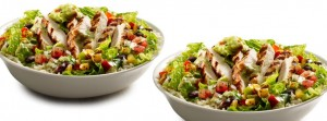 Taco Bell Coupon 300x111 Taco Bell: Buy 1 Cantina Bowl, Get 1 FREE! Printable Coupon