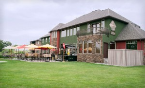 The Inn at Snow Meadows Bear Lake Getaway 300x181 Getaway to Bear Lake: One Night Stay at The Inn at Snow Meadows for $99!