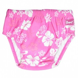 Totsy Baby Banz Swim Diaper 298x300 Baby Banz Swimwear: Rash Guards Starting at $9! Washable Swim Diapers for $6.75!