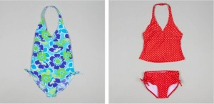 Totsy Swim Suit1 300x147 Totsy: GREAT Deals Today on Girls Dresses, Swim Suits, Toddler Jegging Sets, As Seen on TV, and MORE!