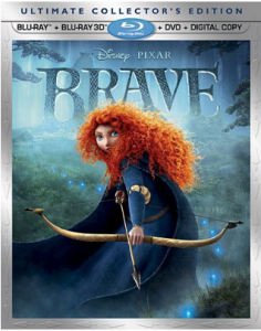 brave coupon 236x300 $8 off BRAVE when you buy another Disney movie