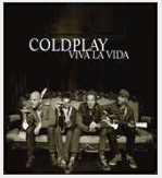 coldplay viva la vida deal freebie Cold Play MP3 Viva La Vida   FREE