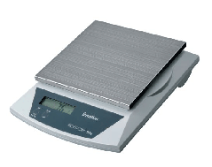 digital kitchen scale Kitchen Scales   3 choices starting at $19.99 shipped