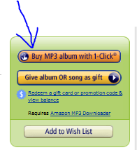 step 1 how to use mp3 code on amazon Another!!! $2 MP3 Credit on Amazon