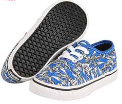 vans kids shoes deal Vans Kids (Toddler Youth) Shoes Sale   shipped free   starts at $14.99