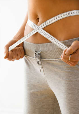 your weight is over deal Weight Loss Plan with Personal Coaching, Meal Replacements, and Initial Test   One Week ($99) or Four Week ($297)