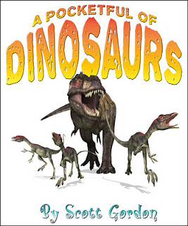 A pocketful of Dinosaurs Free Ebook1 Three FREE Childrens eBooks!