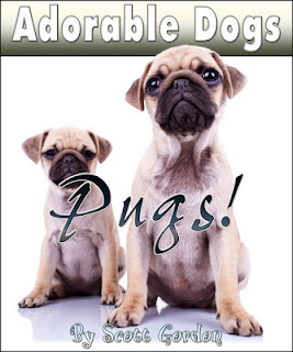 Adorable Dogs Deal Three FREE Childrens eBooks!