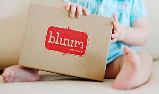 Bluum 3 Month Membership to Bluum.com $14.40 (60% Savings!)