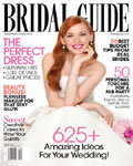 Bridal Guide Magazine STILL AVAILABLE! Free Bridal Guide Magazine