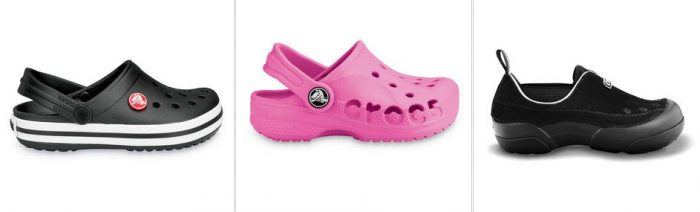 Cocks Sale Huge Crocs Sale!  Prices start at $11.99!!
