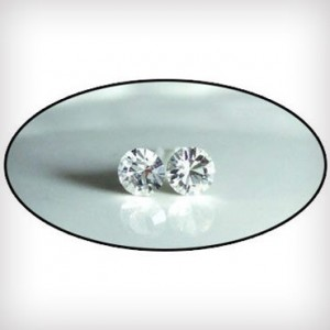 Crystal Earrings 300x300 $2 Austrian Crystal Stud Earrings ($70 Value)!