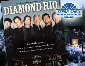 Diamond Rio 300x232 Diamond Rio in Orem TONIGHT   $10 Tickets!