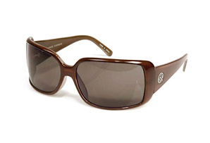 Filtrate Louisa Sunglasses Filtrate Louisa Sunglasses   $7.95 (86% off!)