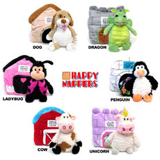 Happy Nappers Tanga Happy Nappers: As Low as $10.49 Shipped!
