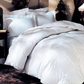 LivingSocial 5 piece comforter bedding set 5 Piece Comforter Bedding Set (Twin, Full/Queen, King) Only $65!