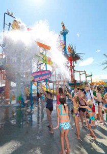 LivingSocial Cowabunga Bay 210x300 Cowabunga Bay Water Park: 2012 & 2013 Season Pas for just $59!