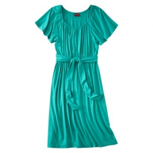 Merona Womens Knit Value Dress Collection 300x300 Merona Womens Dresses for $7.99 and Toddler Boots for $12.80!