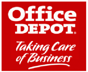 Office Depot logo 300x248 Office Depot Back to School Deals