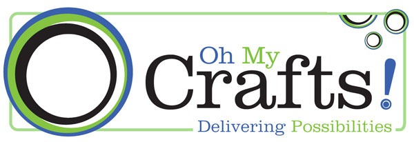 Oh My Crafts Deal *Update* Huge Sale and Freebies at Oh My Crafts this Weekend!!