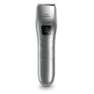 Philips Hair Clipper Deal Philips Norelco Hair Clipper $9.97 Shipped!