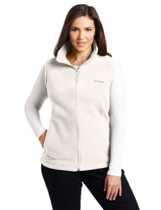Plus Size Clothes Deal 230x300 *Hot* Plus Size Columbia Womans Outerwear 80% off!