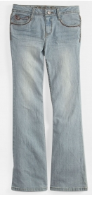 ShopKo jeans 50% off Clothing + FREE shipping!!! at ShopKo