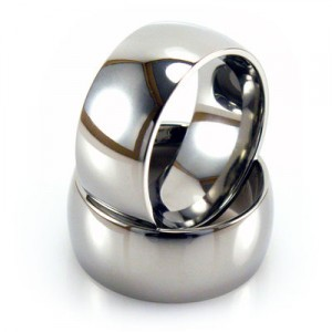 Titanium Ring Deal 300x300 *Hot* Titanium Ring $10 Shipped!!