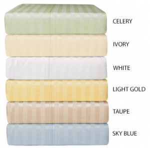 Torrey luxury sheet set 300x296 Torrey Luxury Collection 400 Thread Count Sheet Sets   $24.99