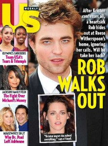US Weekly 222x300 FREE! 2 Year Subscription to US Weekly Magazine!